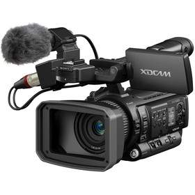 Kamera Video/Camcorder Sony PMW-100