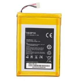 Baterai & Charger HP Huawei HB5P1H 3000mAh