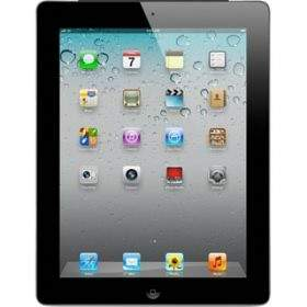 Tablet Apple iPad Wi-Fi + Cellular 32GB (3rd Gen)