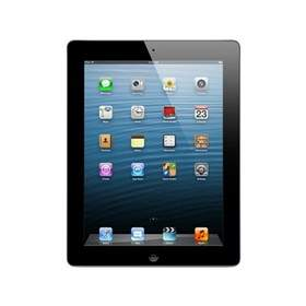 Tablet Apple iPad 4 Wi-Fi + Cellular 64GB