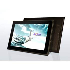 Tablet Archos 28