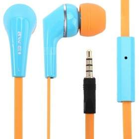Earphone Awei Q7I