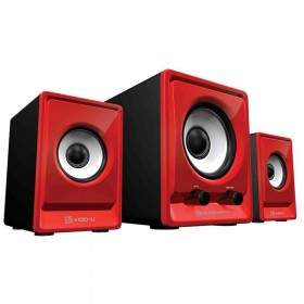 Home Theater Audiobox A100-U