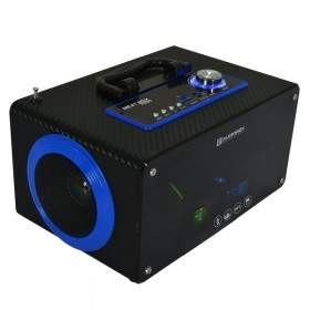Audiobox BeatBox 7000