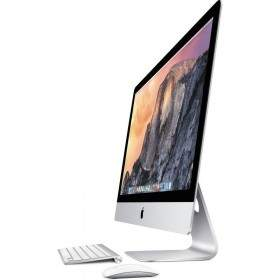 Desktop Apple iMac ME886