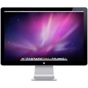 Monitor Komputer Apple LED 38 in. MB382ZP / A