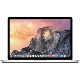 Apple Macbook Pro MJLQ2 15-inch Retina Display