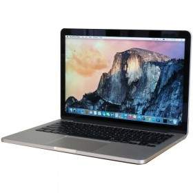 Apple Macbook Pro MJLT2 15-inch Retina Display