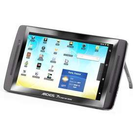 Tablet Archos 70 Internet Tablet