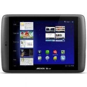 Tablet Archos 80 G9 - 8GB