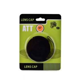 ATT Lens Cap 67mm