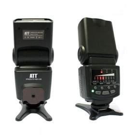ATT Speedlite NEO-330