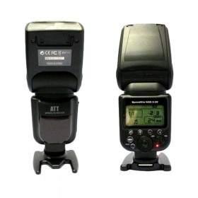 ATT Speedlite NEO-530