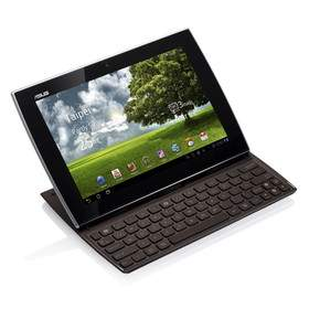 Asus Eee Pad Transformer TF101 16GB