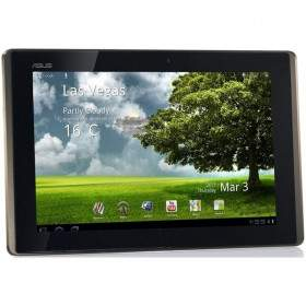 Tablet Asus Eee Pad Transformer TF101 32GB