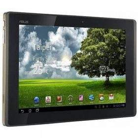 Tablet Asus Eee Pad Transformer TF101G 3G 16GB