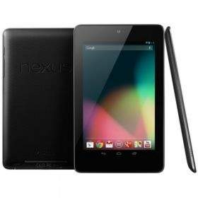 Tablet Asus Google NEXUS 7 16GB