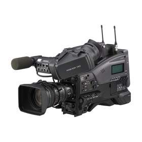 Kamera Video/Camcorder Sony PMW-350K