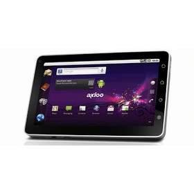 Tablet Axioo PICOpad