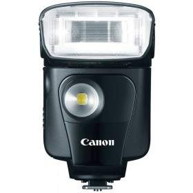 Flash Kamera Canon Speedlite 320EX