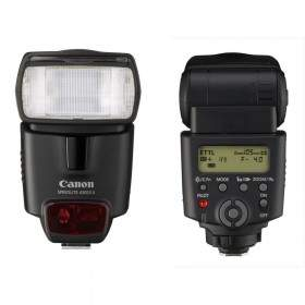 Flash Kamera Canon Speedlite 430EX II