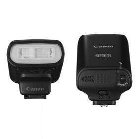 Flash Kamera Canon Speedlite 90EX