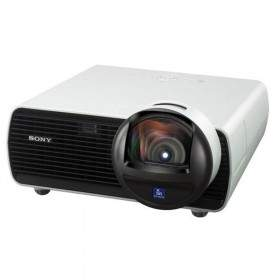 Proyektor / Projector Sony VPL-SX125