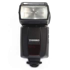 Flash Kamera YONGNUO Speedlite YN465