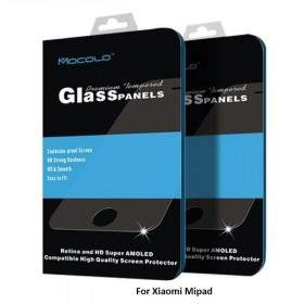 Tempered Glass HP Mocolo Tempered Glass For Xiaomi MiPad