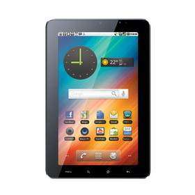 Tablet COUGAR 8650