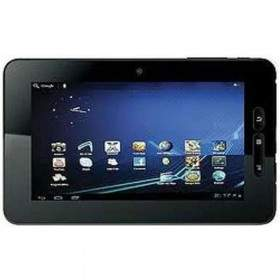 Tablet COUGAR A10G