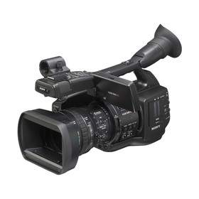 Kamera Video/Camcorder Sony PMW-EX1R