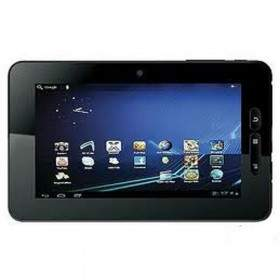 Tablet COUGAR Box Chip A10S