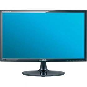 Monitor Komputer Samsung LED 19 in. S19A300N