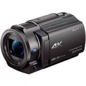 Kamera Video/Camcorder Sony FDR–AX30
