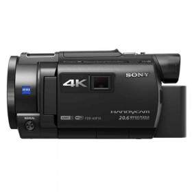 Kamera Video/Camcorder Sony FDR–AX35