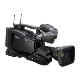 Kamera Video/Camcorder Sony PDW-680