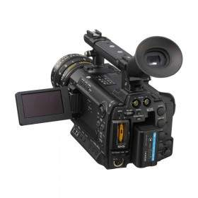 Kamera Video/Camcorder Sony PMW-F3L