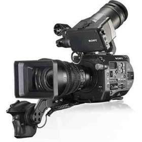 Kamera Video/Camcorder Sony PXW-FS7
