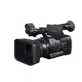 Kamera Video/Camcorder Sony PXW-X160
