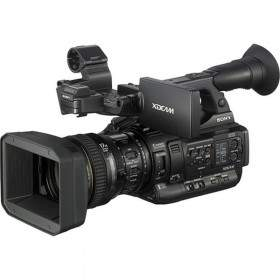 Kamera Video/Camcorder Sony PXW-X200
