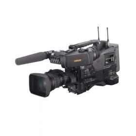 Kamera Video/Camcorder Sony PXW-X500