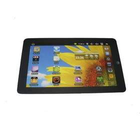 Tablet COUGAR PHONE TabLET SLIM
