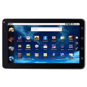 Tablet CSL Mobile Blueberry MI700