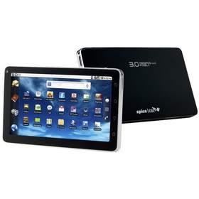 Tablet CSL Mobile Han DroidPad MI700