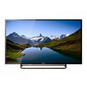 TV Sony Bravia 40 in. KDL-40W600B