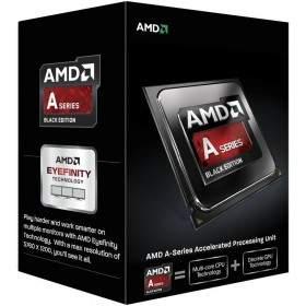 AMD A10-6800K APU