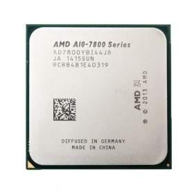 Processor Komputer AMD A10-7800