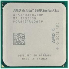 Prosesor Komputer AMD Athlon 5350