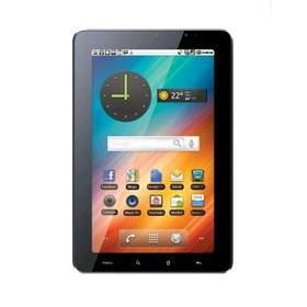 Tablet Cyrus TVPad Wi-Fi